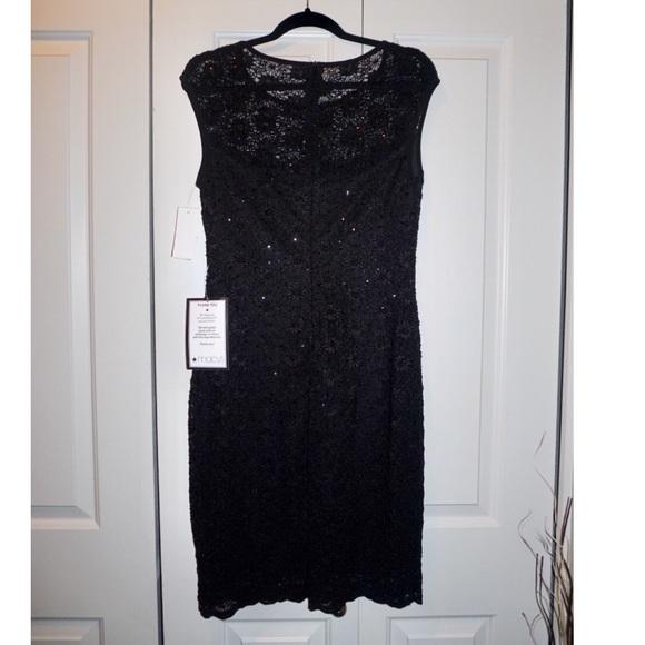 519108b94259e   WOMEN S MACY S DESIGNER DRESS